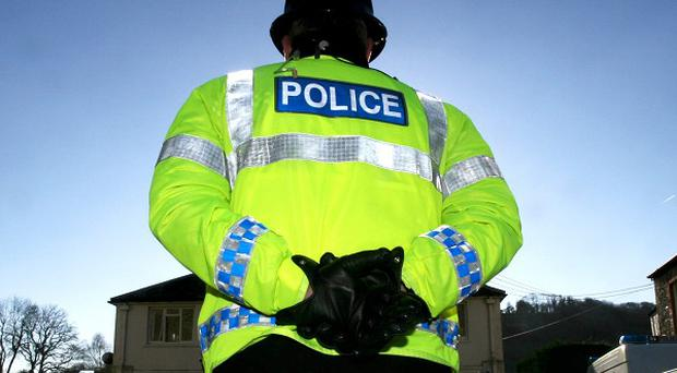 A man has been arrested in connection with a murder in County Armagh in 2008