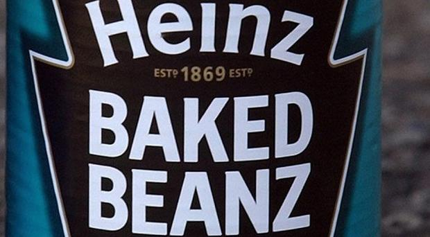 Another strike by Heinz workers is 'inevitable' after talks with unions broke down