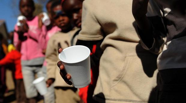 Concern has been raised over the failure to monitor the value for money of one billion pounds of aid donated by the UK to Africa and Asia
