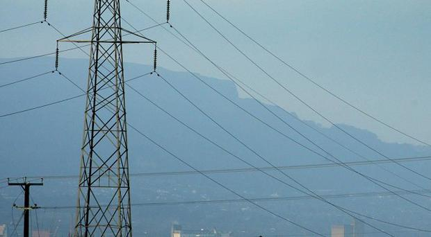 ESB has completed a deal to buy Northern Ireland Electricity
