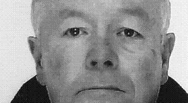 Parkinson's disease sufferer Arthur Prosser has been missing for three weeks