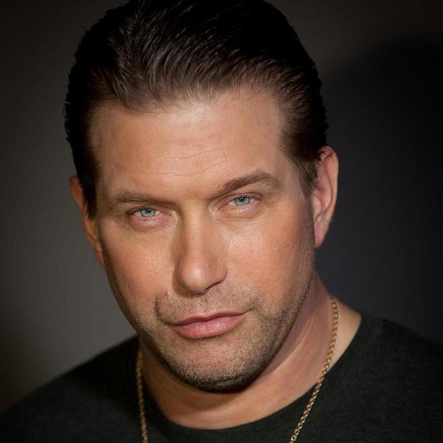 Stephen Baldwin is suing Kevin Costner over their investments in a device used by BP