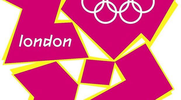 Two million people have signed up for tickets for the London 2012 Olympics