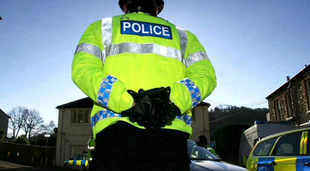 Murder police are investigating after a badly injured 15-year-old boy was found dead in a bath