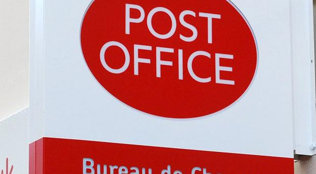 More than 1,000 post offices have shut or been put up for sale this year, with some not showing up in official closure lists