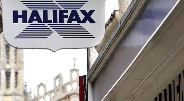 People living in the South enjoy a far higher quality of life, a Halifax survey showed