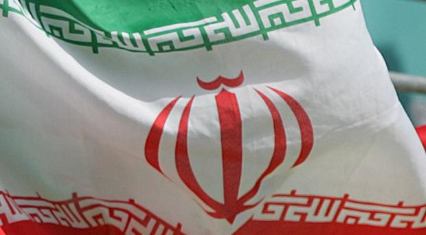 Iran has hanged a man convicted of spying for Israel