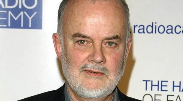 John Peel will be brought back to radio this week on 6 Music