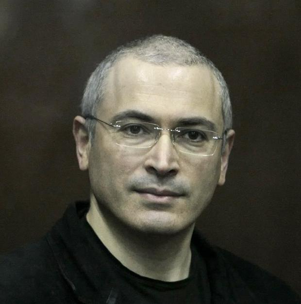 Russian oil tycoon Mikhail Khodorkovsky is appealing against his sentence of six more years in prison