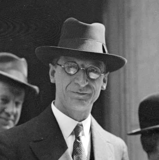 Fianna Fail wanted the Royal Hospital Kilmainham dedicated as a national memorial to Eamon de Valera