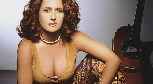The cause of Teena Marie's death will not be known for weeks