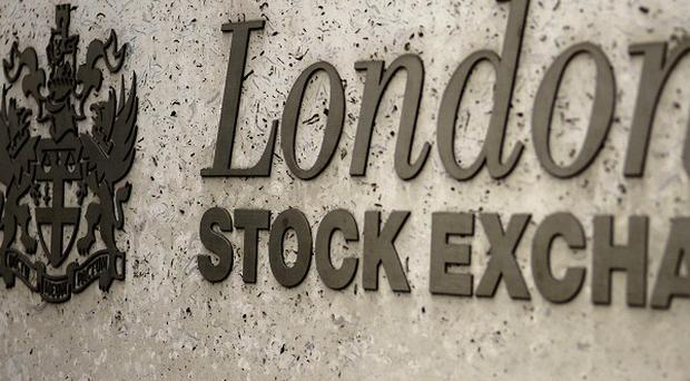 The FTSE 100 Index has got 2011 off to a positive start by climbing back above the 6000 barrier