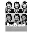 <b>1. Eva Fraser: Facial Fitness Made Easy</b><br/> How old does your face look? These exercises may ward off any temptation to Botox, with those who have followed the regime for months swearing it gives a sharp jaw and the illusion of cheekbones. With accompanying book. <br/> RRP: £17.99