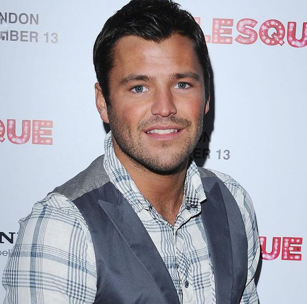 The Only Way Is Essex star Mark Wright was arrested after a fight outside his bar