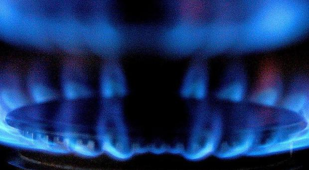 National Grid has been fined £8m over mis-reporting which could have resulted in higher gas bills for consumers