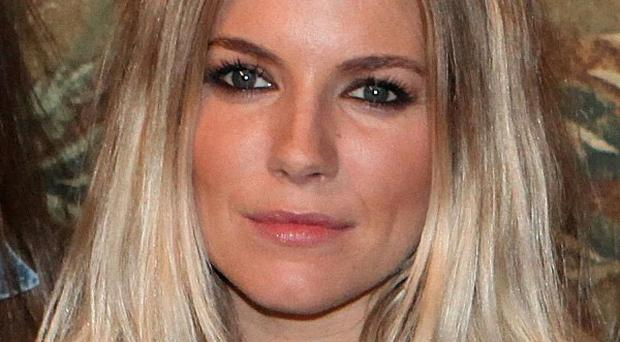 Police have asked the News of the World for any new evidence it has over the hacking of Sienna Miller's voicemail messages