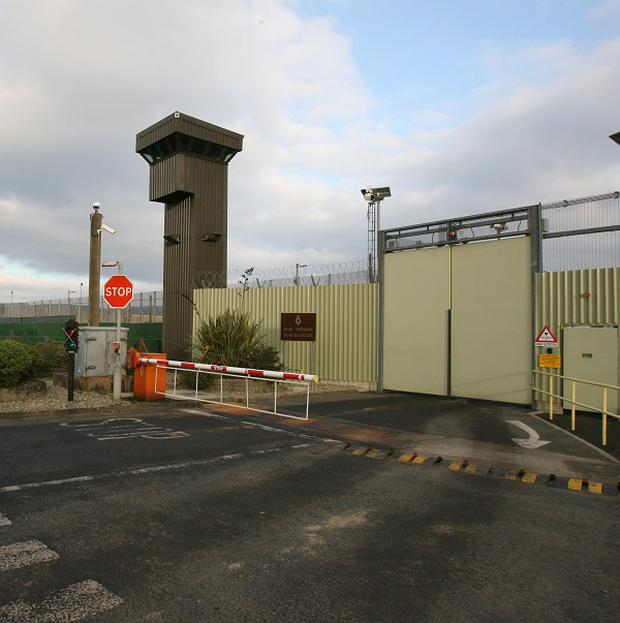 A date has been set for an inquest into the death of a prisoner found in a bath at Magilligan Prison
