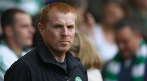 Celtic manager and former Northern Ireland player Neil Lennon is no stranger to sectarian abuse, which plagued him even before he joined the Glasgow giants a decade ago