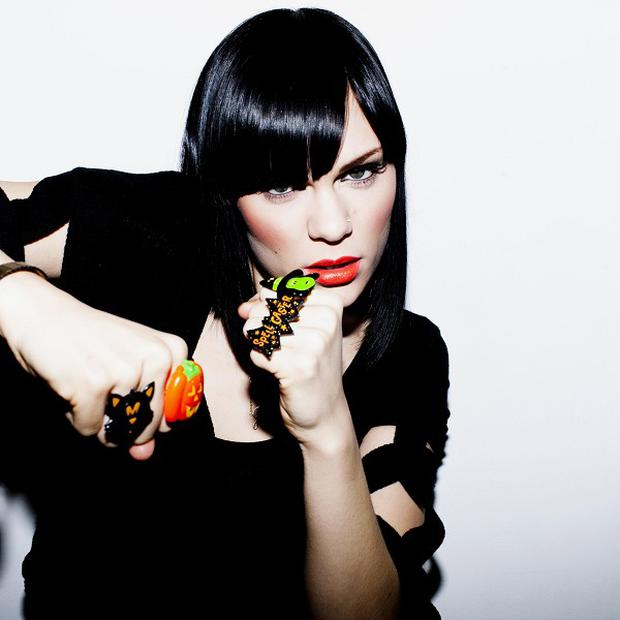 Jessie J has triumphed in the BBC's Sound of 2011 list