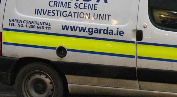 A woman has died in a suspected gas incident at a hotel in Co Cork