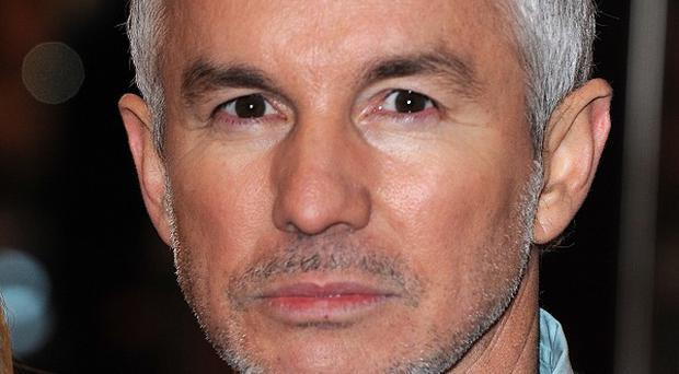 Baz Luhrmann is considering making The Great Gatsby in 3D