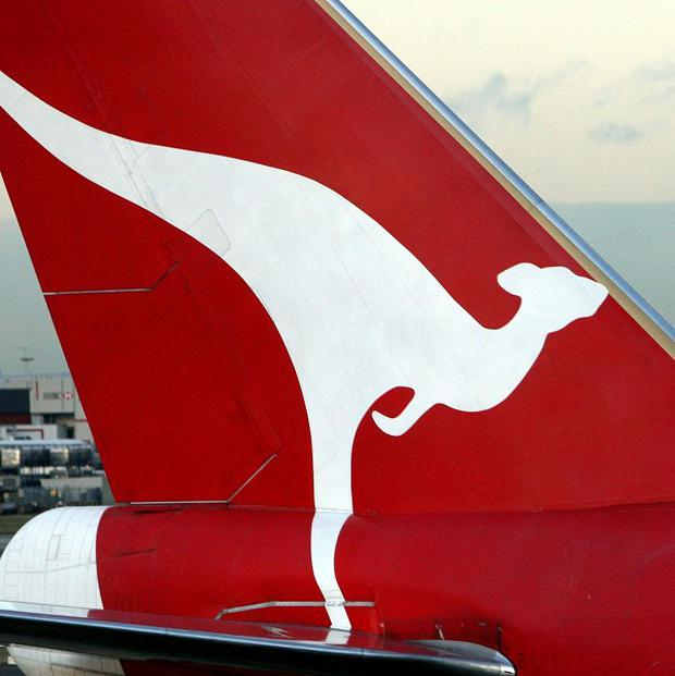 Qantas is set to resume A380 flights from Australia to Los Angeles
