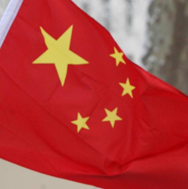 New York-based Human Rights Watch said China had failed to deliver on its two-year human rights plan