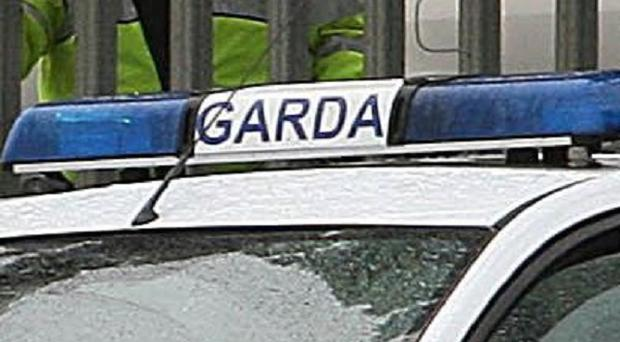 Gardai are investigating the death of a guest at an hotel in Co Cork
