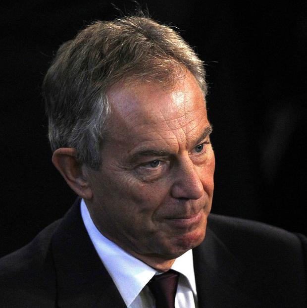 Former prime minister Tony Blair has been recalled to give evidence to the Iraq Inquiry on January 21