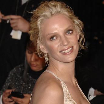 Uma Thurman's stalker has asked a judge to rethink new charges