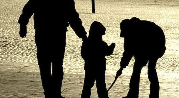 The Government is to propose the biggest overhaul of child maintenance for a decade