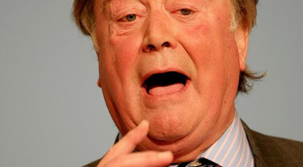 Justice Secretary Kenneth Clarke has said three prisons are to be closed