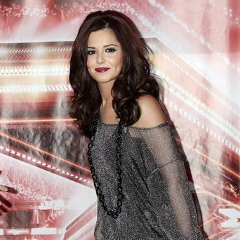 Cheryl Cole has been praised for her X Factor judging skills