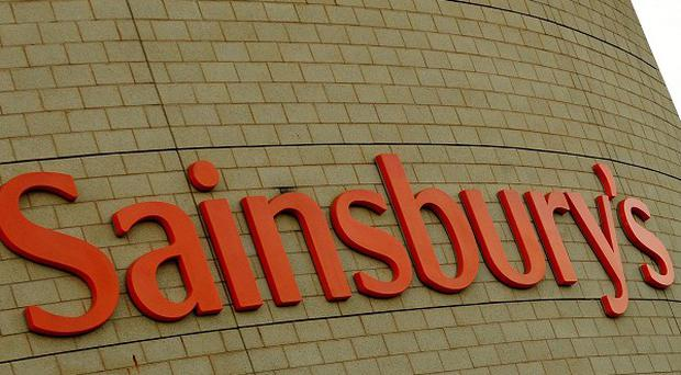 A Sainsbury's IT manager who stole millions of Nectar points after finding a loophole in the system has been jailed
