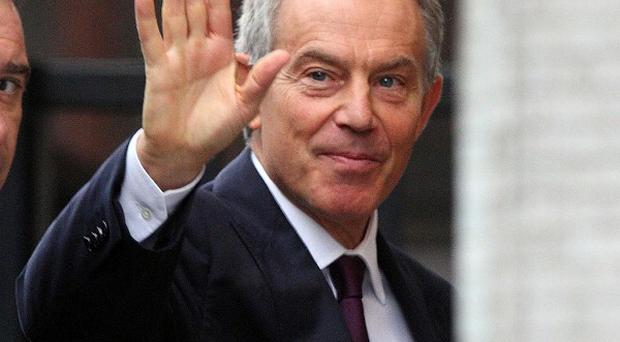 Tony Blair is to make a second appearance before the Chilcot Inquiry