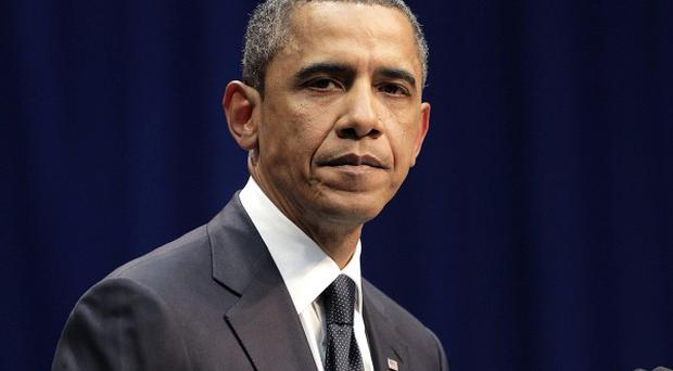 Barack Obama plans to loosen Cuban travel policy