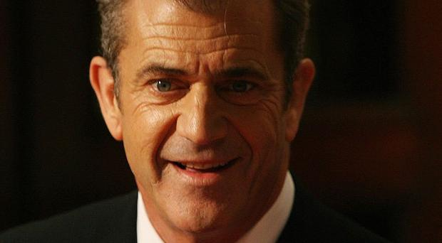 Mel Gibson's new film The Beaver will debut at the South by Southwest festival in March