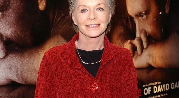 Tribute have been paid to Susannah York, who has died aged 72