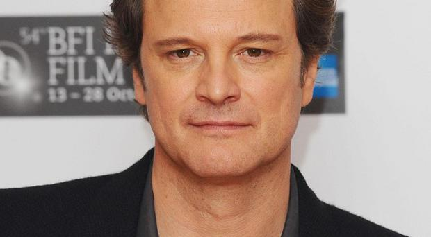 Colin Firth is strongly tipped to add a Bafta to his Golden Globes triumph for his role in The King's Speech