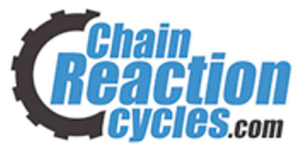 Chain Reaction Cycles grew from a small store in a Co Antrim village.