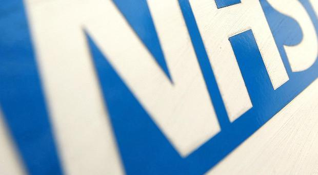 Government plans for the NHS will cause 'significant upheaval', says a damning report from MPs