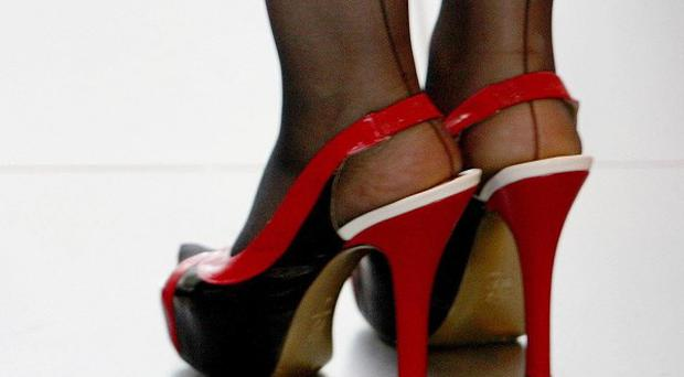 Swiss bankers have been told what they can and can't wear in new guidelines