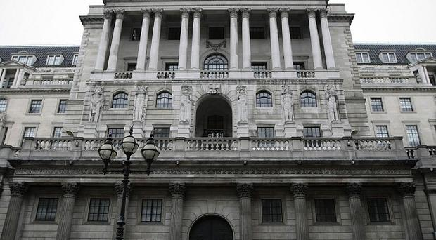 Bank of England policymakers are under pressure to increase interest rates after a bigger-than-expected rise in inflation