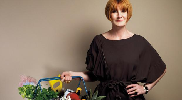 Mary Portas's new Channel 4 show, Secret Shopper, exposes poor customer care.