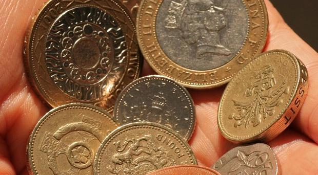 Most families are worried about inflation, research has indicated