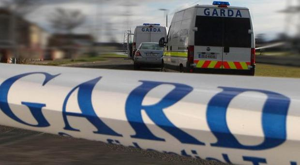 Five men and one woman have been arrested over the murder of a convicted drug dealer in Cork