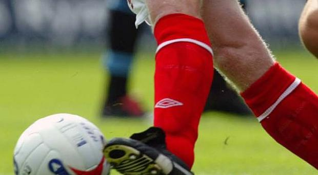 MPs have been told that football is the worst-governed sport in the country