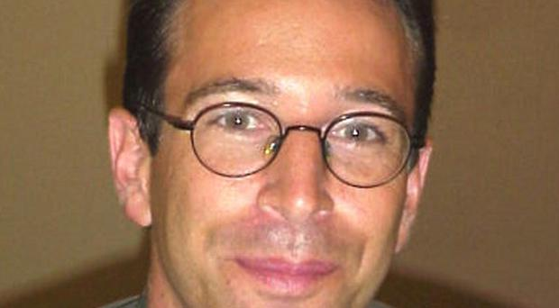 A report into the killing of journalist Daniel Pearl has concluded the Pakistani authorities relied on perjured evidence to convict four men (AP)
