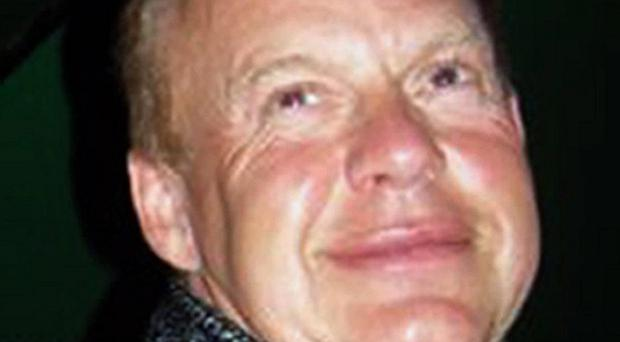 A March 1 date has been set for the inquest into the deaths of mass killer Derrick Bird and his 12 victims