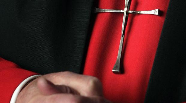 The Vatican has disputed allegations it ordered Irish bishops in 1997 not to report paedophile priests